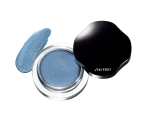 Shimmering Creme Eye Color BL711