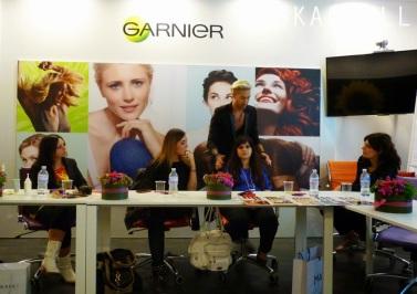 garnier5